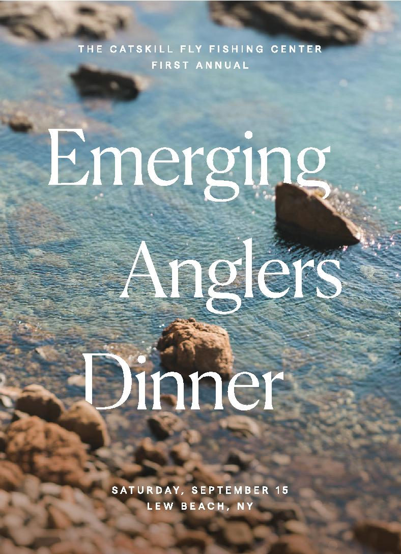 EmergingAnglersDinner-5x7Postcard-Front-page-001.jpg