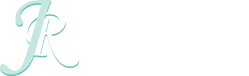 Julie Ralhan, Child Protection Lawyer