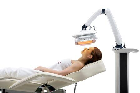 LED LIGHT THERAPY PHOTOTHERAPY HEALITE LUTRONIC.jpg