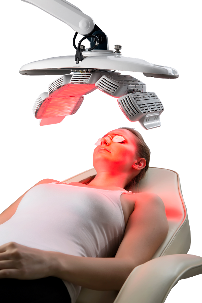 Lutronic Healite Rosacea Ance Skin Rejuvenation.png