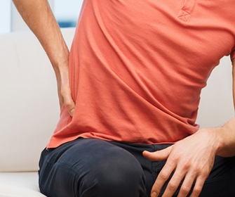 Shockwave & vibration therapy for back pain.jpg