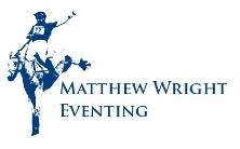 Mathew Wright Eventing.jpg