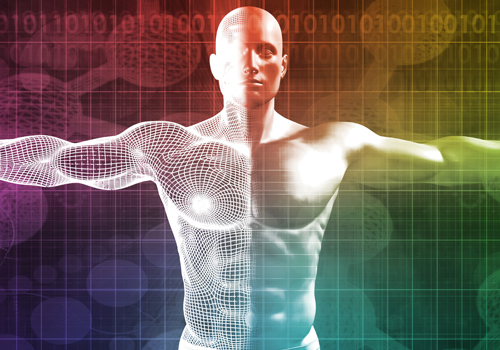 Running a successful shockwave therapy service