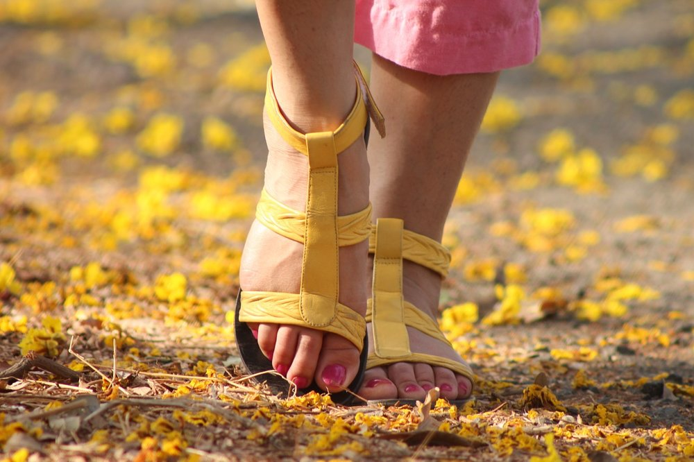 Bunion Shockwave Therapy Foot Pain.jpg