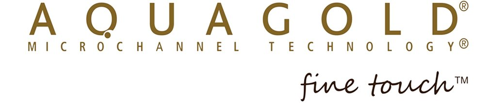 Aquagold+Fine+Touch+Golden+Cocktail+Facial+UK+distributor