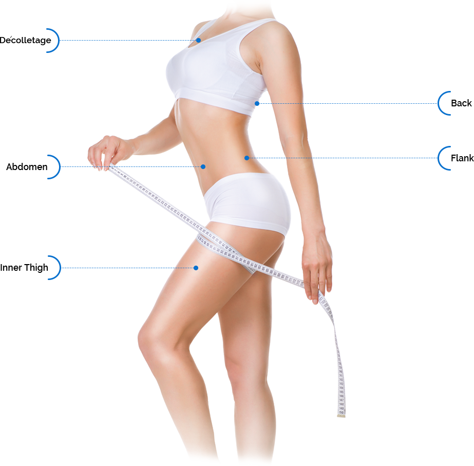 ulfit Cluederm body treatment areas.png