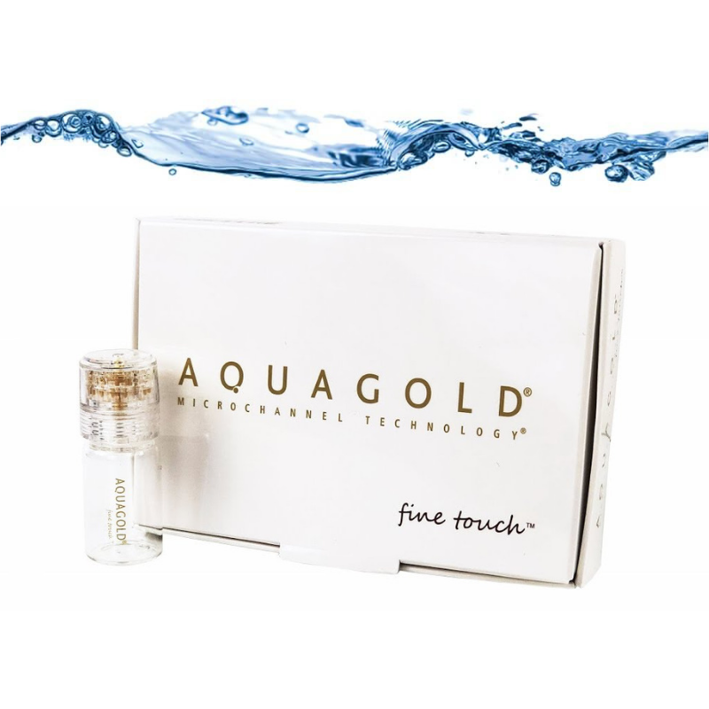 Aquagold fine touch buy UK Ireland.png