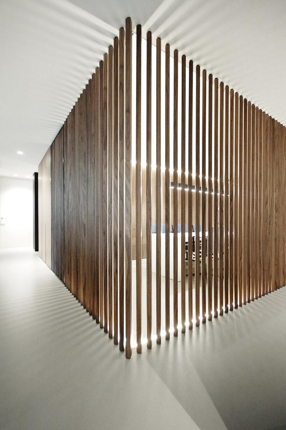 demeestervliegen-architecture-interior-interiorarchitecture-office24.jpg
