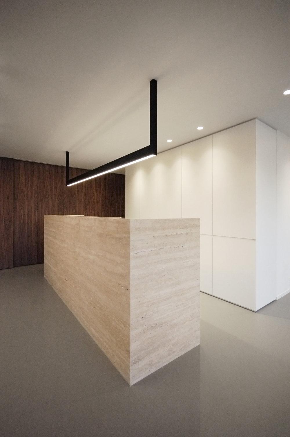 demeestervliegen-architecture-interior-interiorarchitecture-office28.jpg