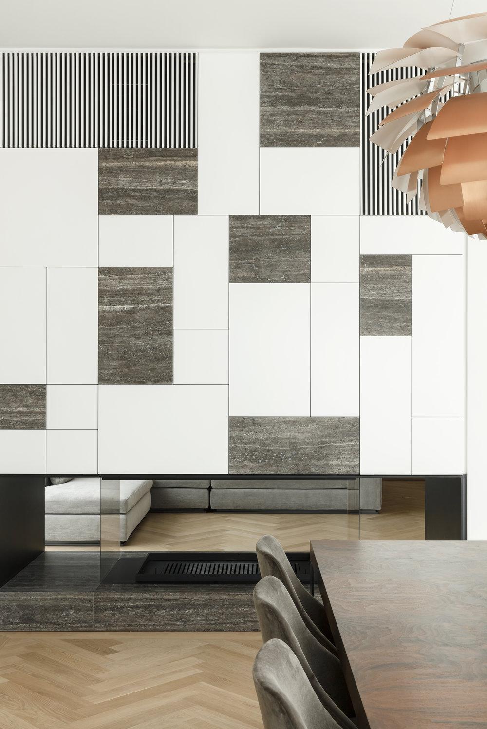 demeestervliegen-architecture-interior-interiorarchitecture-office4.jpg