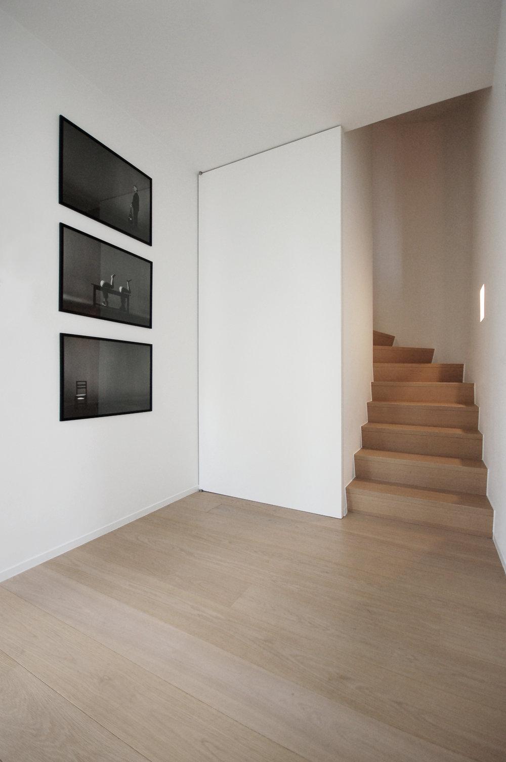 demeestervliegen-architecture-interior-interiorarchitecture-office29.jpg
