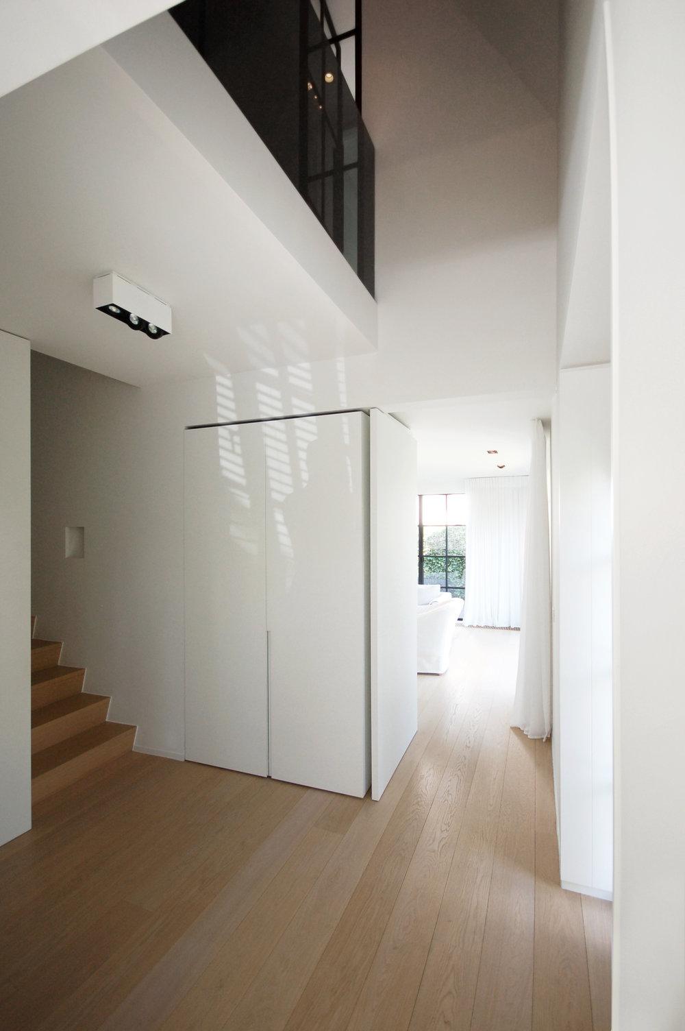 demeestervliegen-architecture-interior-interiorarchitecture-office30.jpg