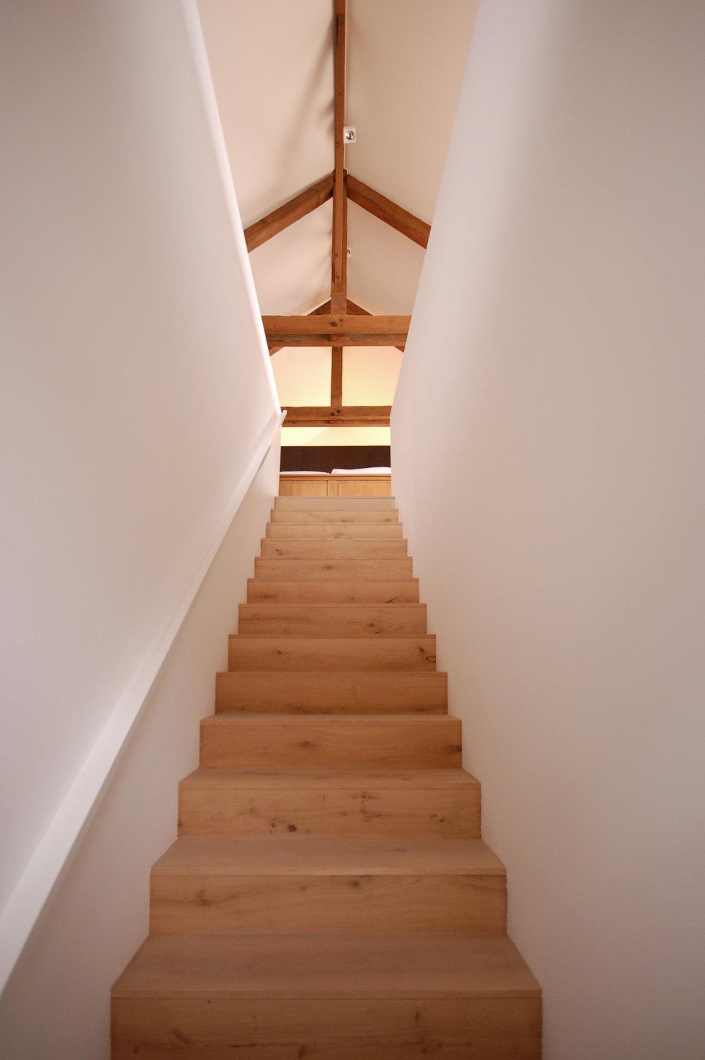 demeestervliegen-architecture-interior-interiorarchitecture-office7.jpg
