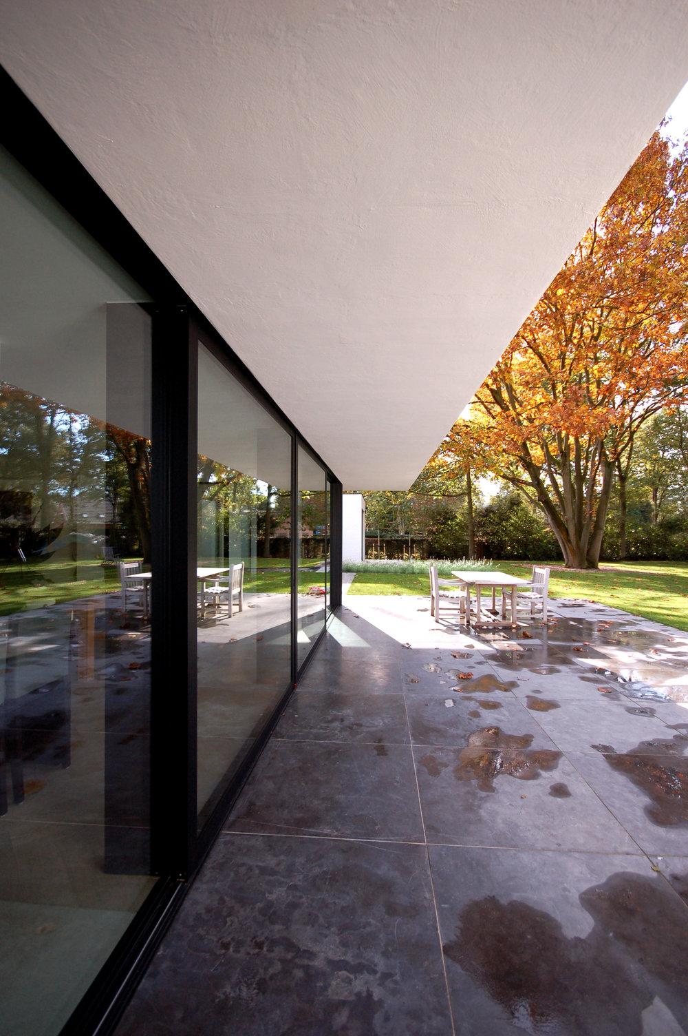 demeestervliegen-architecture-interior-interiorarchitecture-office36.jpg