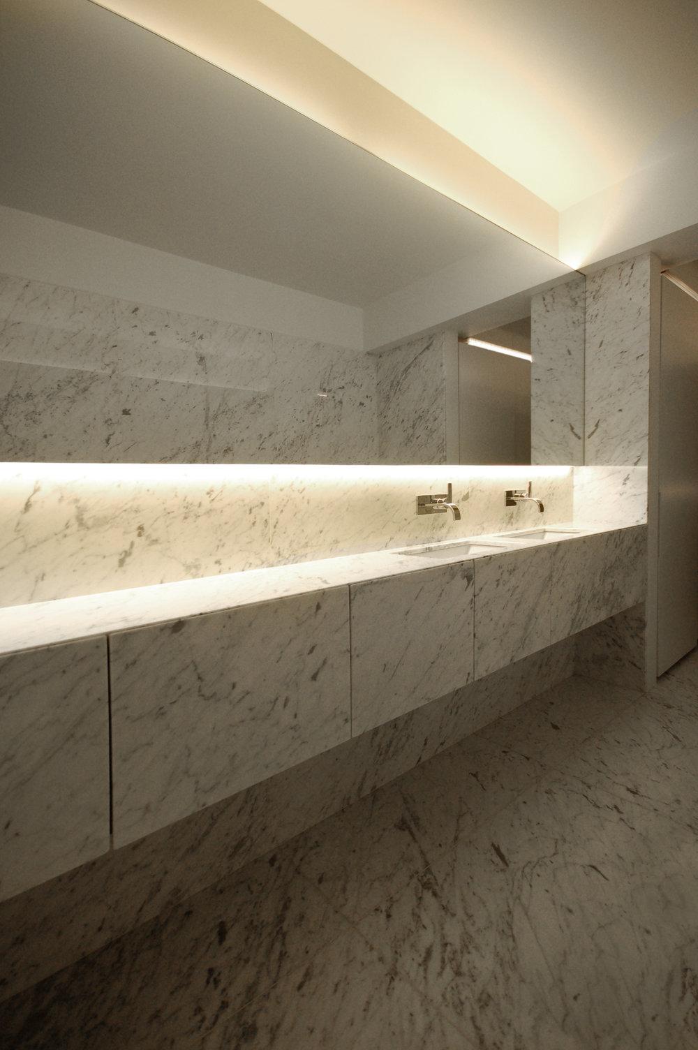 demeestervliegen-architecture-interior-interiorarchitecture-office21.jpg