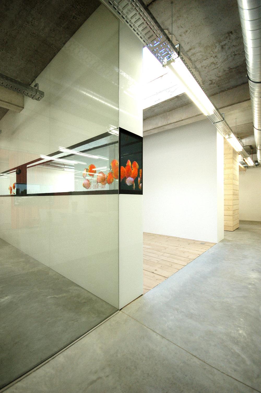 demeestervliegen-architecture-interior-interiorarchitecture-office16.jpg