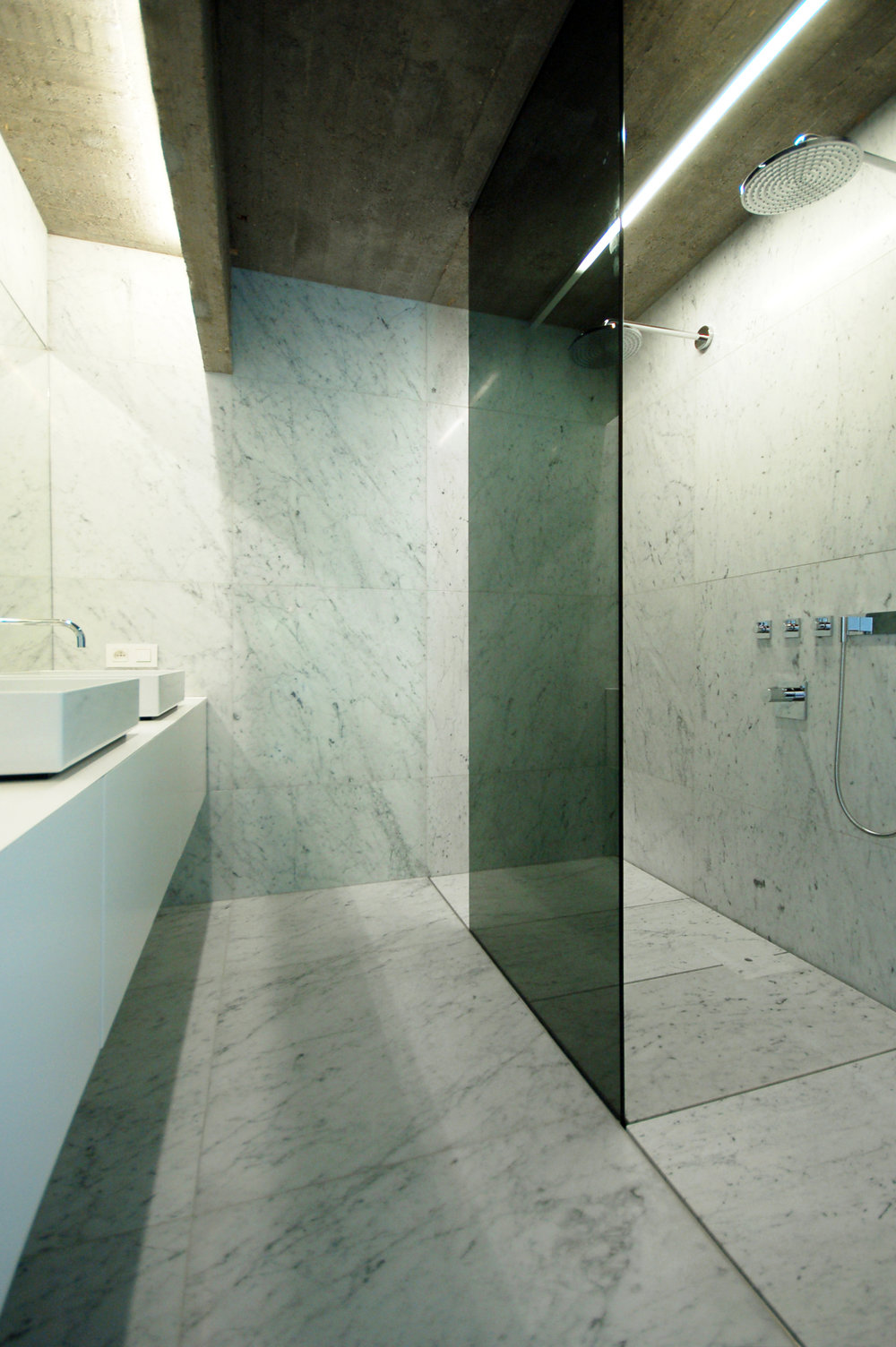 demeestervliegen-architecture-interior-interiorarchitecture-office12.jpg