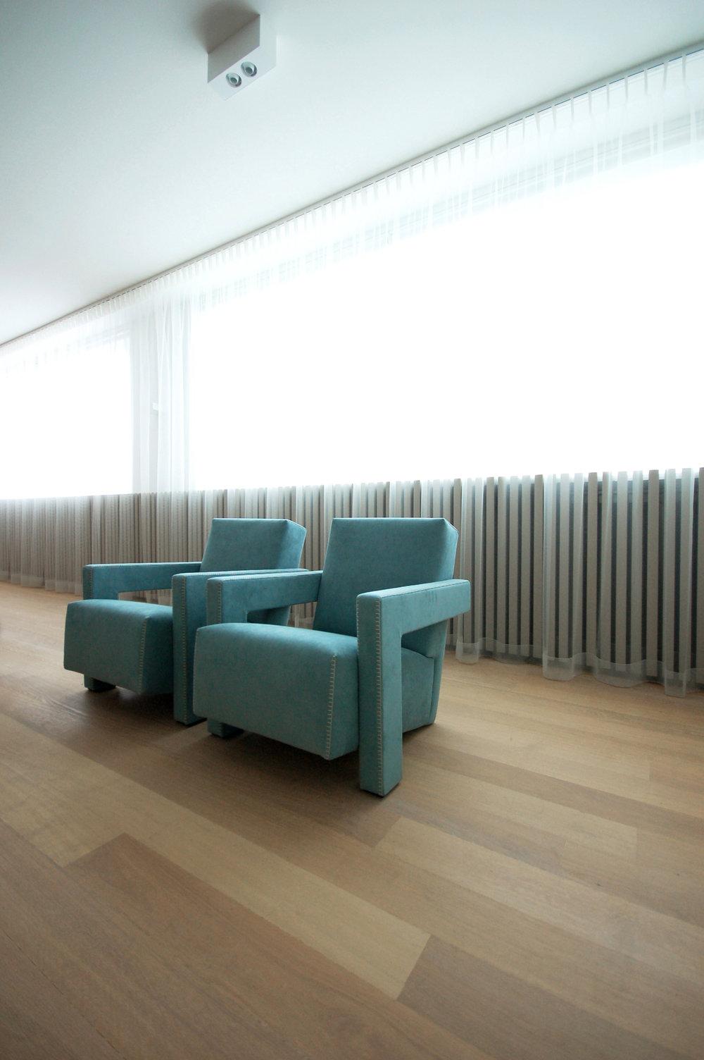 demeestervliegen-architecture-interior-interiorarchitecture-office11.jpg