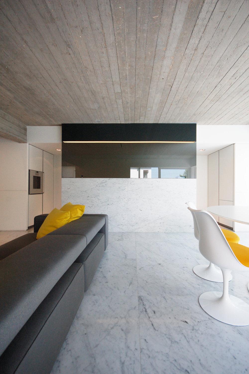 demeestervliegen-architecture-interior-interiorarchitecture-office22.jpg