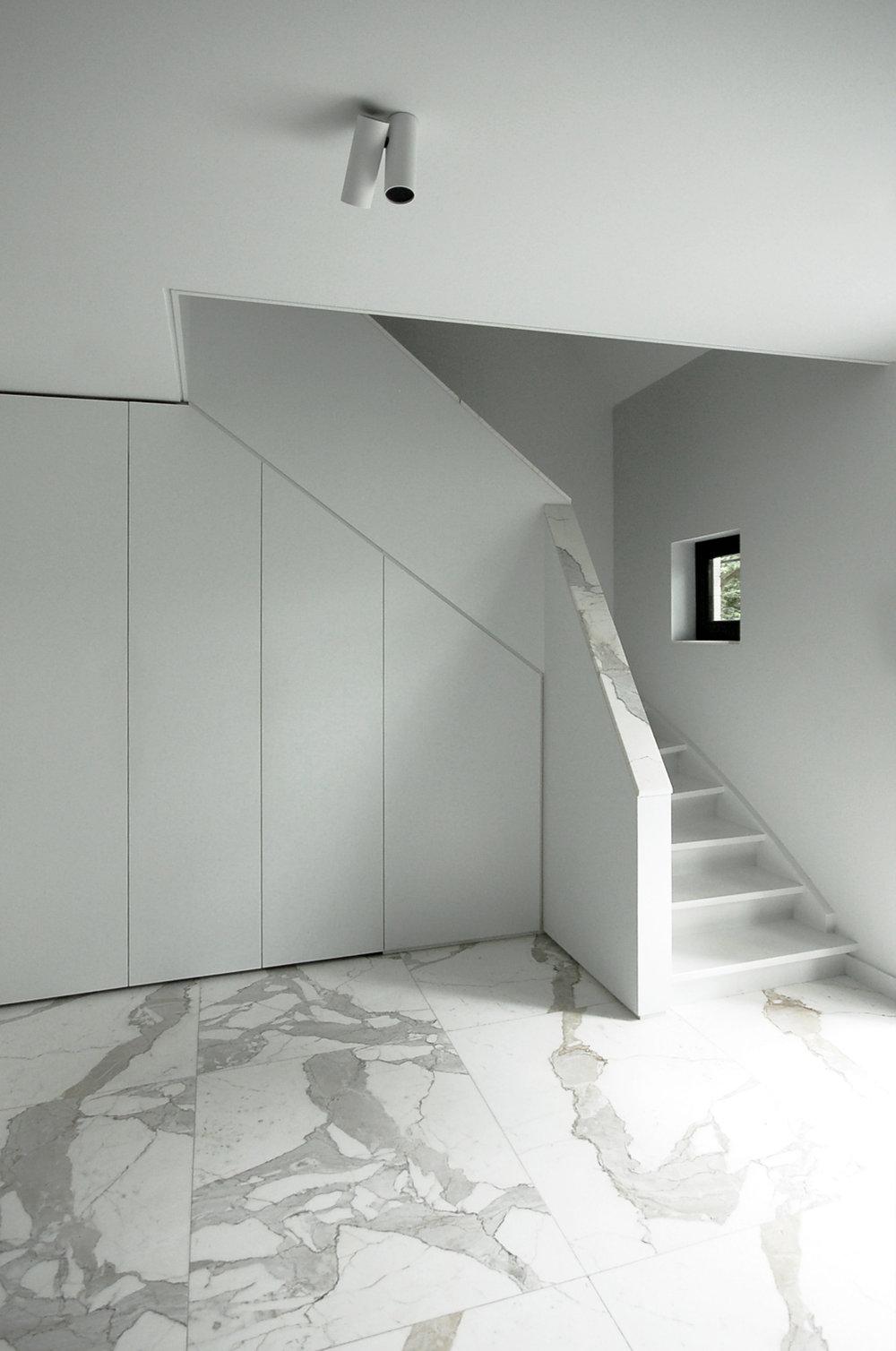 demeestervliegen-architecture-interior-interiorarchitecture-office25.jpg