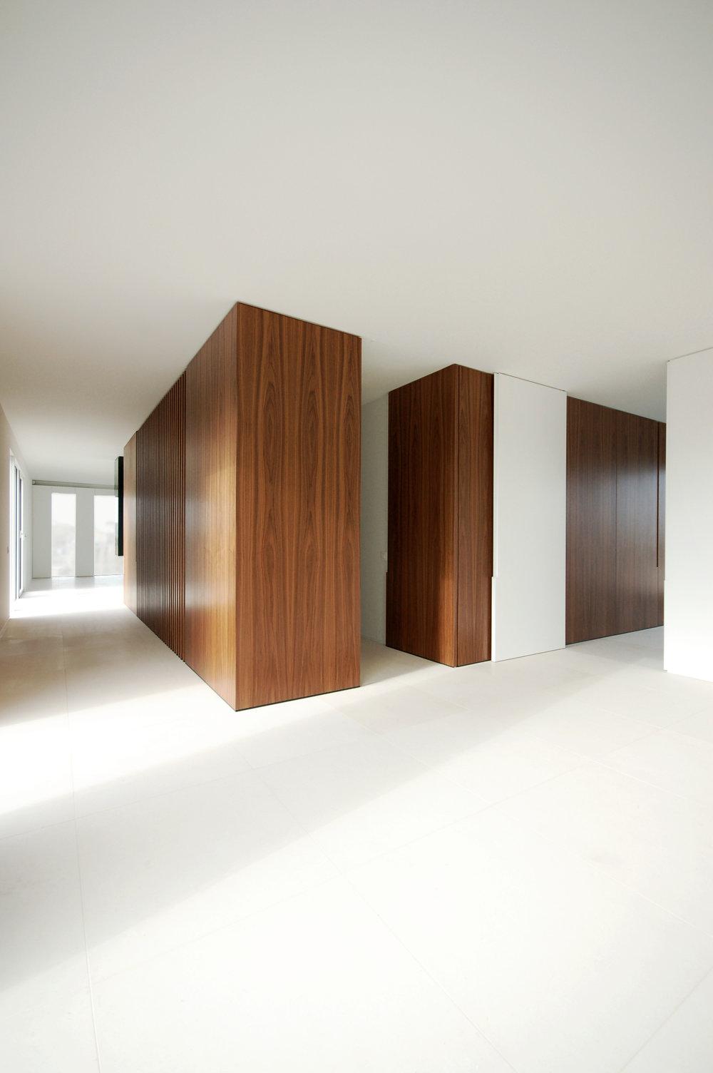 demeestervliegen-architecture-interior-interiorarchitecture-office15.jpg