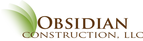 Obsidian Construction