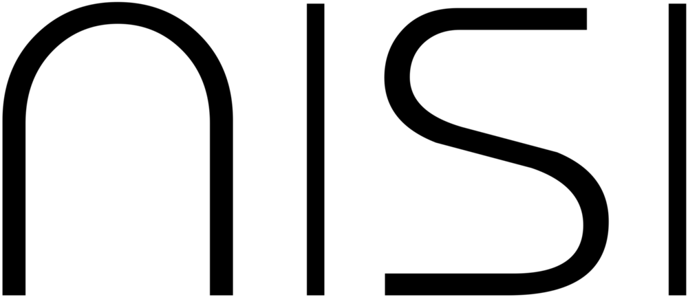 8JanVlietland-¬ernst stolk_DSC5123.jpg