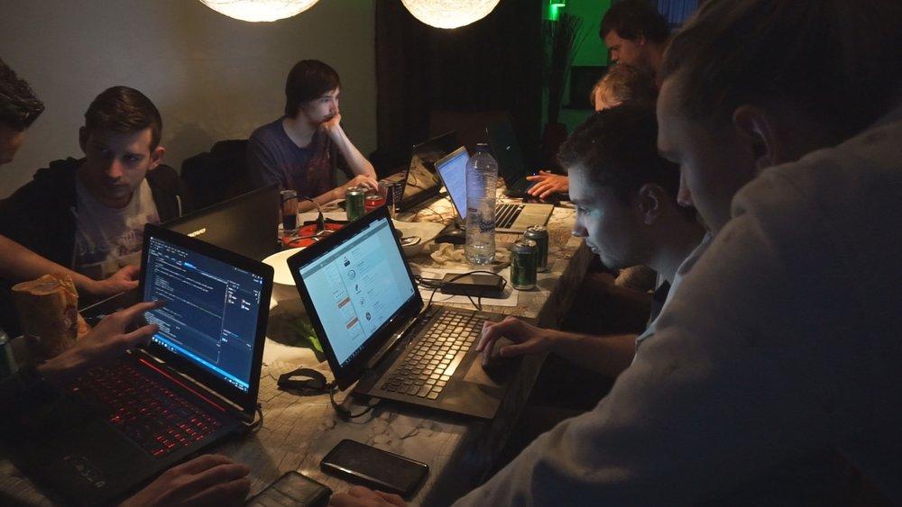 hackathon_2.jpg