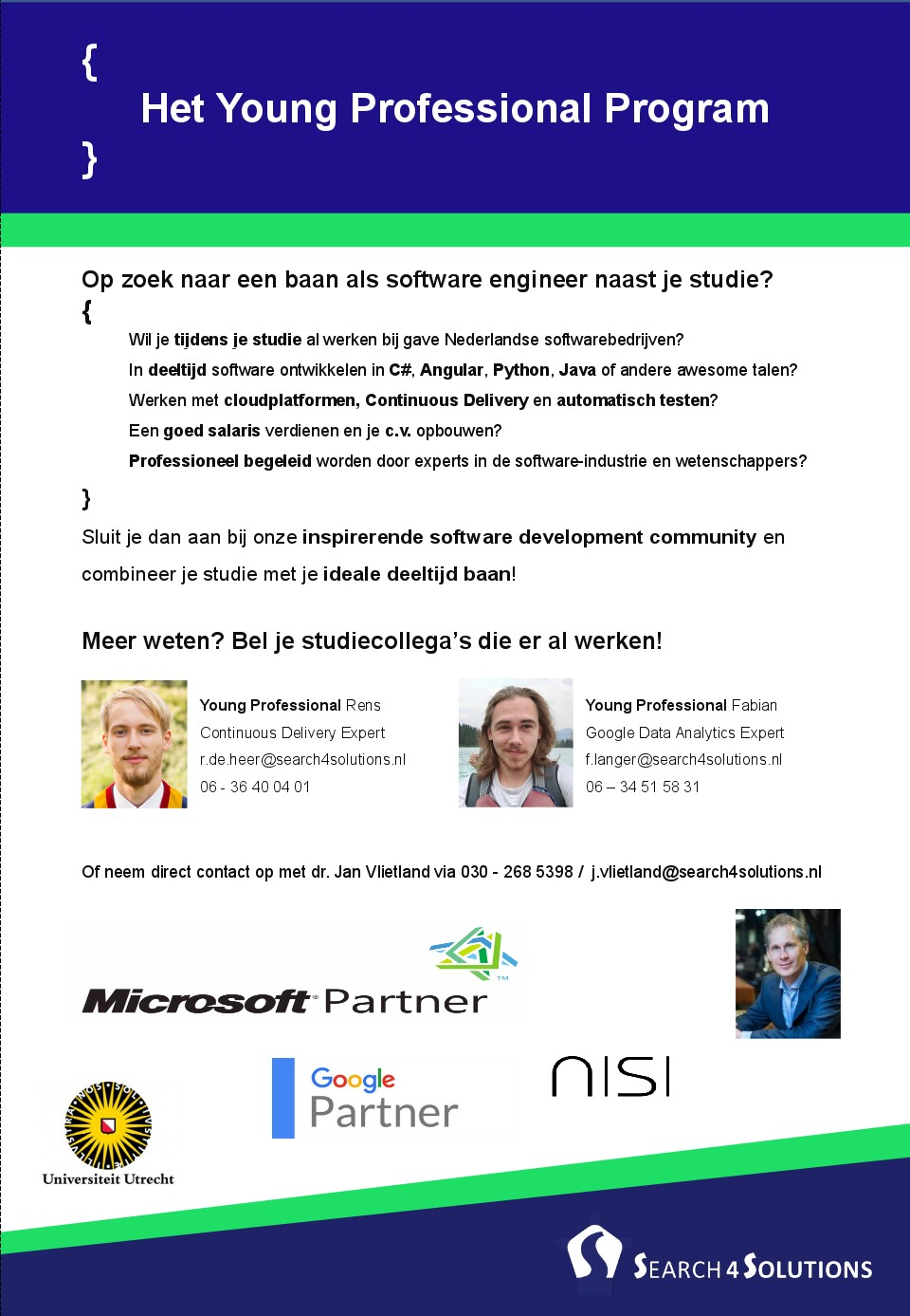 Poster Search4Solutions v9.0.jpg