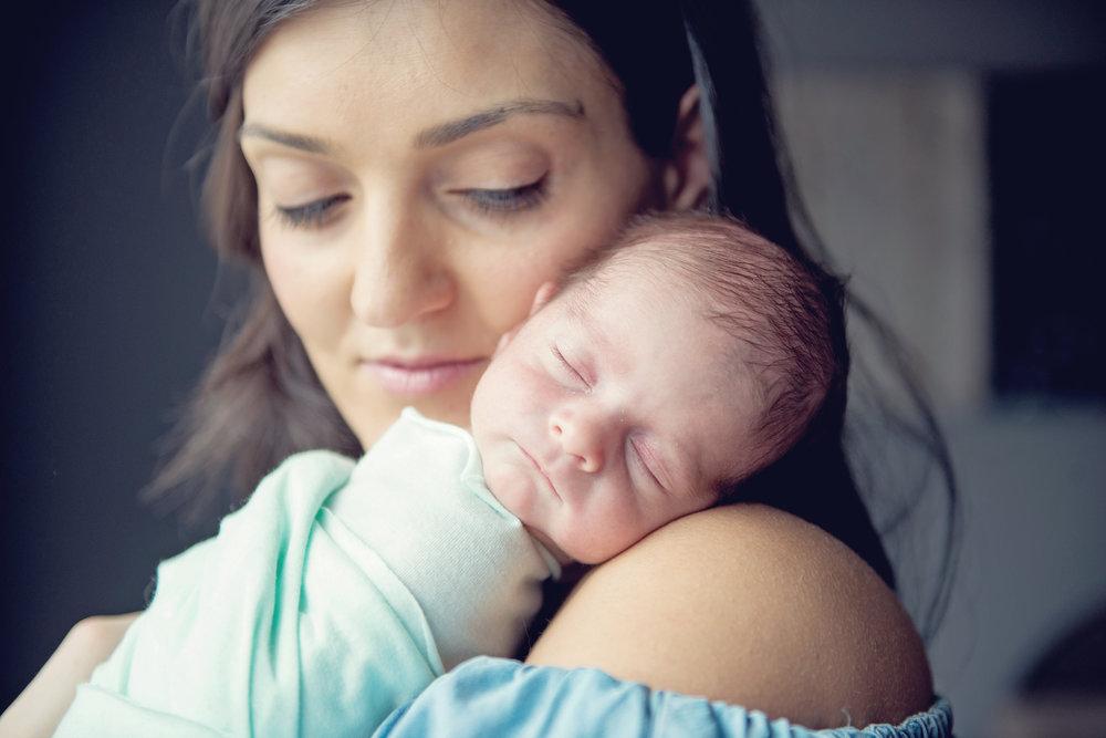 josie_newborn-23.jpg