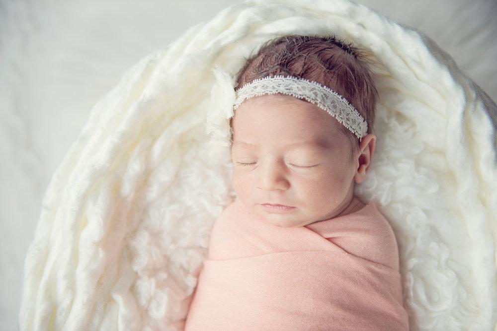 josie_newborn-108.jpg
