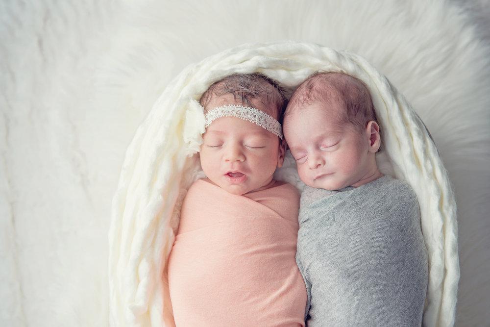 josie_newborn-123.jpg