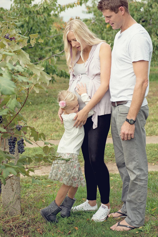 vandermeer_maternity-44.jpg