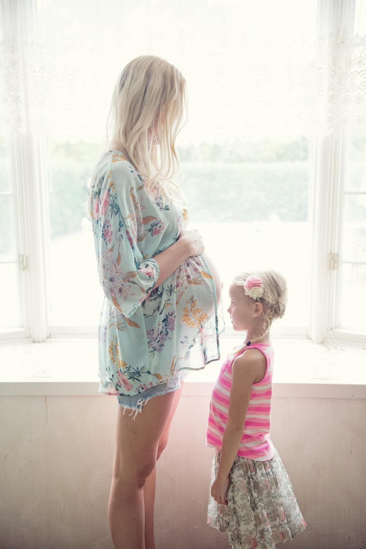 vandermeer_maternity-257.jpg