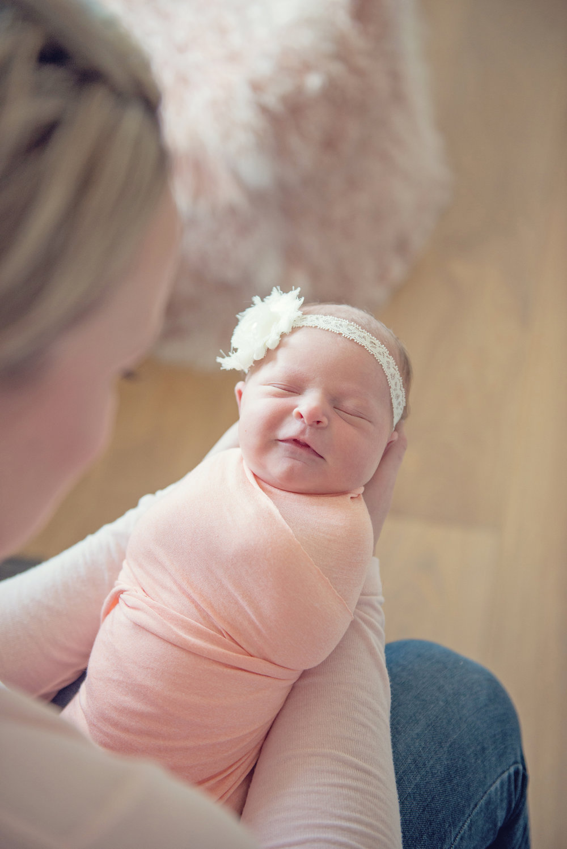 poet_newborn-113.jpg