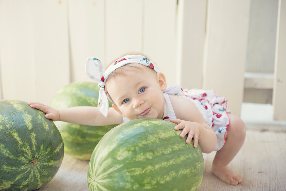 summer_watermelon-41.jpg