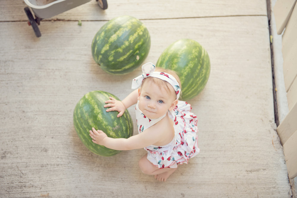 summer_watermelon-45.jpg