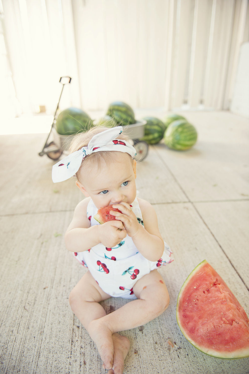 summer_watermelon-197.jpg