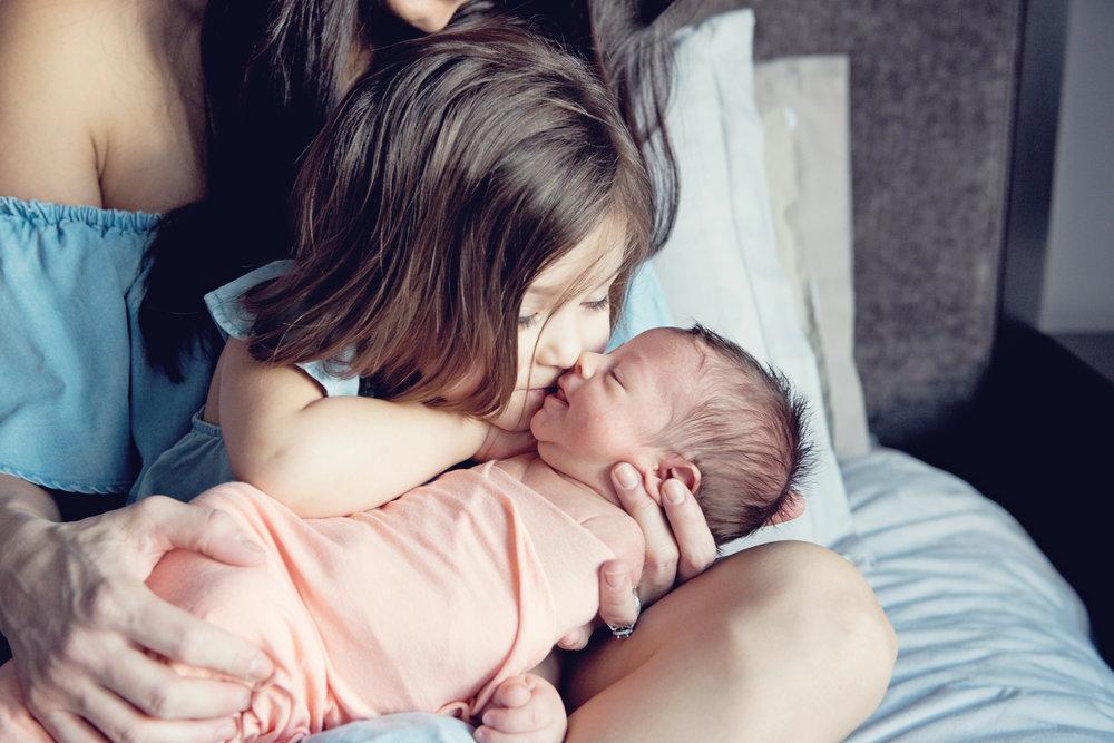 josie_newborn-151.jpg