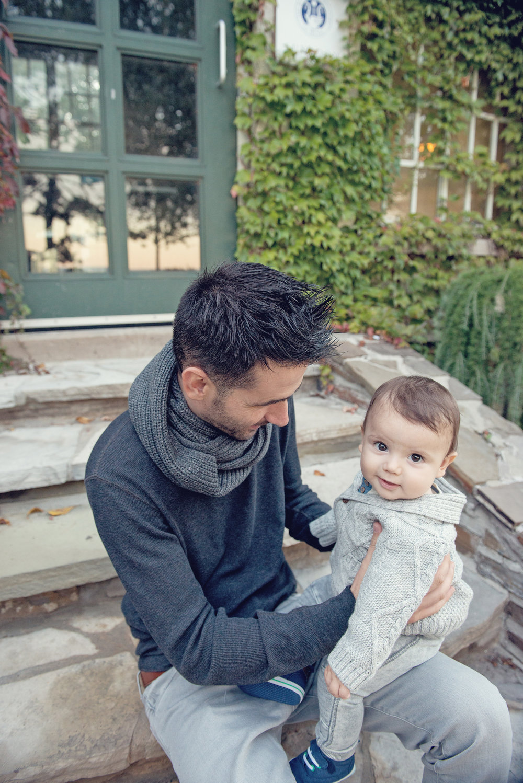 olivera_family_2016-26.jpg