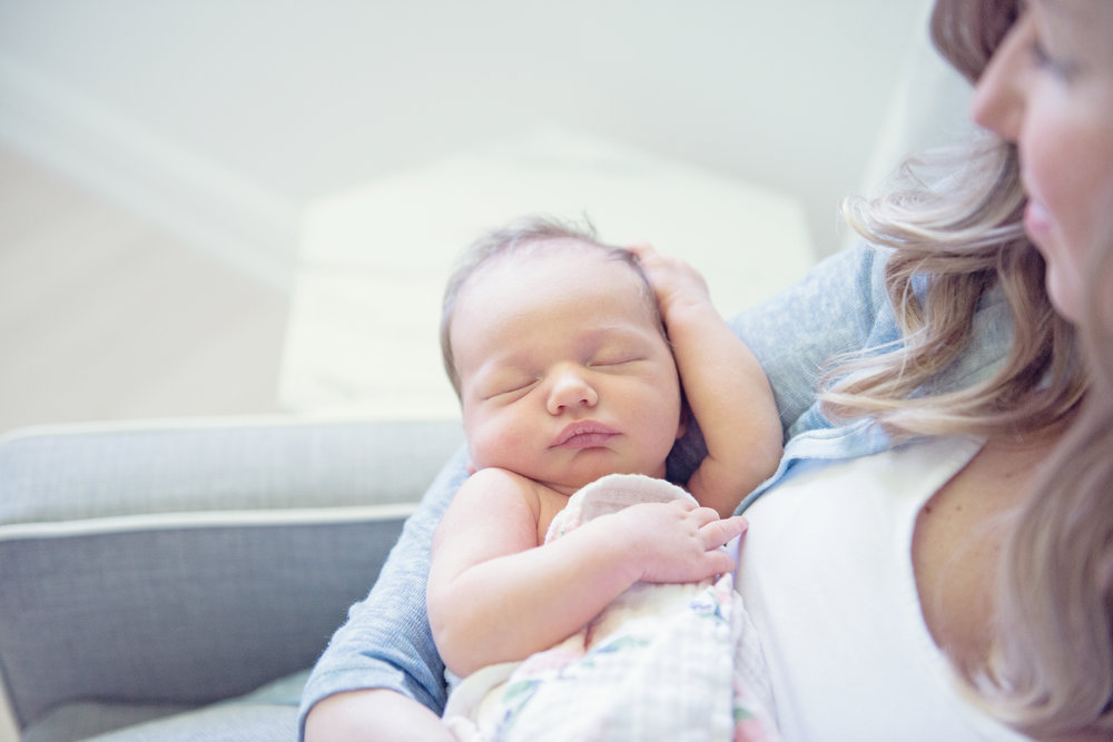 milas_newbornsession-84 _blog.jpg