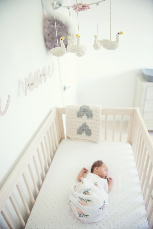 milas_newbornsession-166.jpg