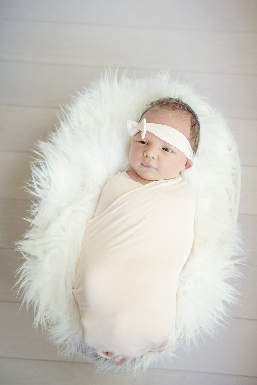 milas_newbornsession-194.jpg
