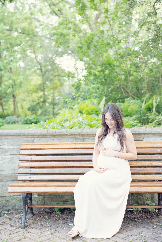 jaclyn_maternity-38.jpg