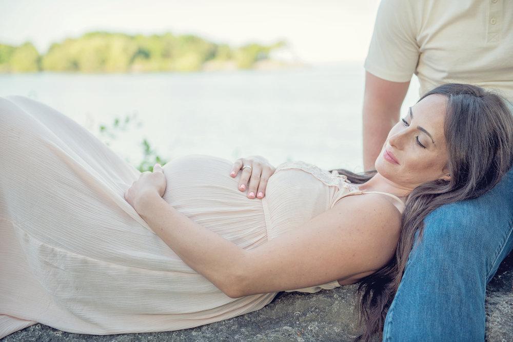 jaclyn_maternity-186.jpg