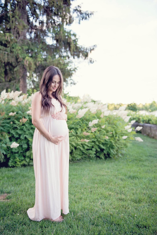 jaclyn_maternity-271.jpg