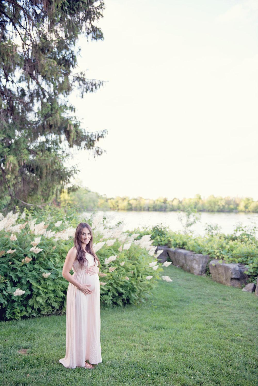 jaclyn_maternity-282.jpg
