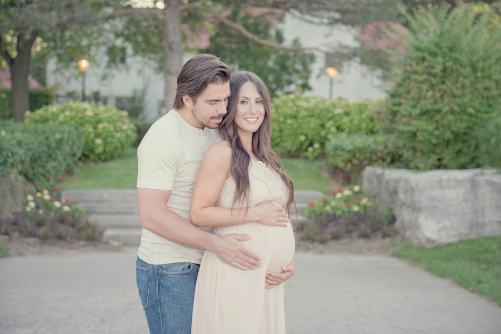 jaclyn_maternity-197.jpg