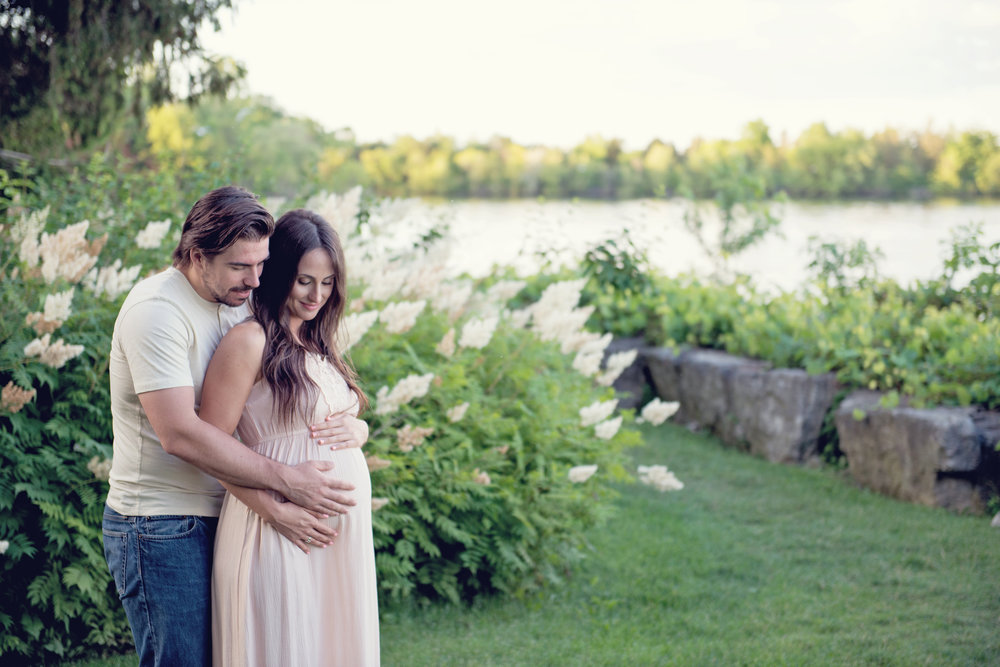 Woodland Hills Maternity Photographer.jpg