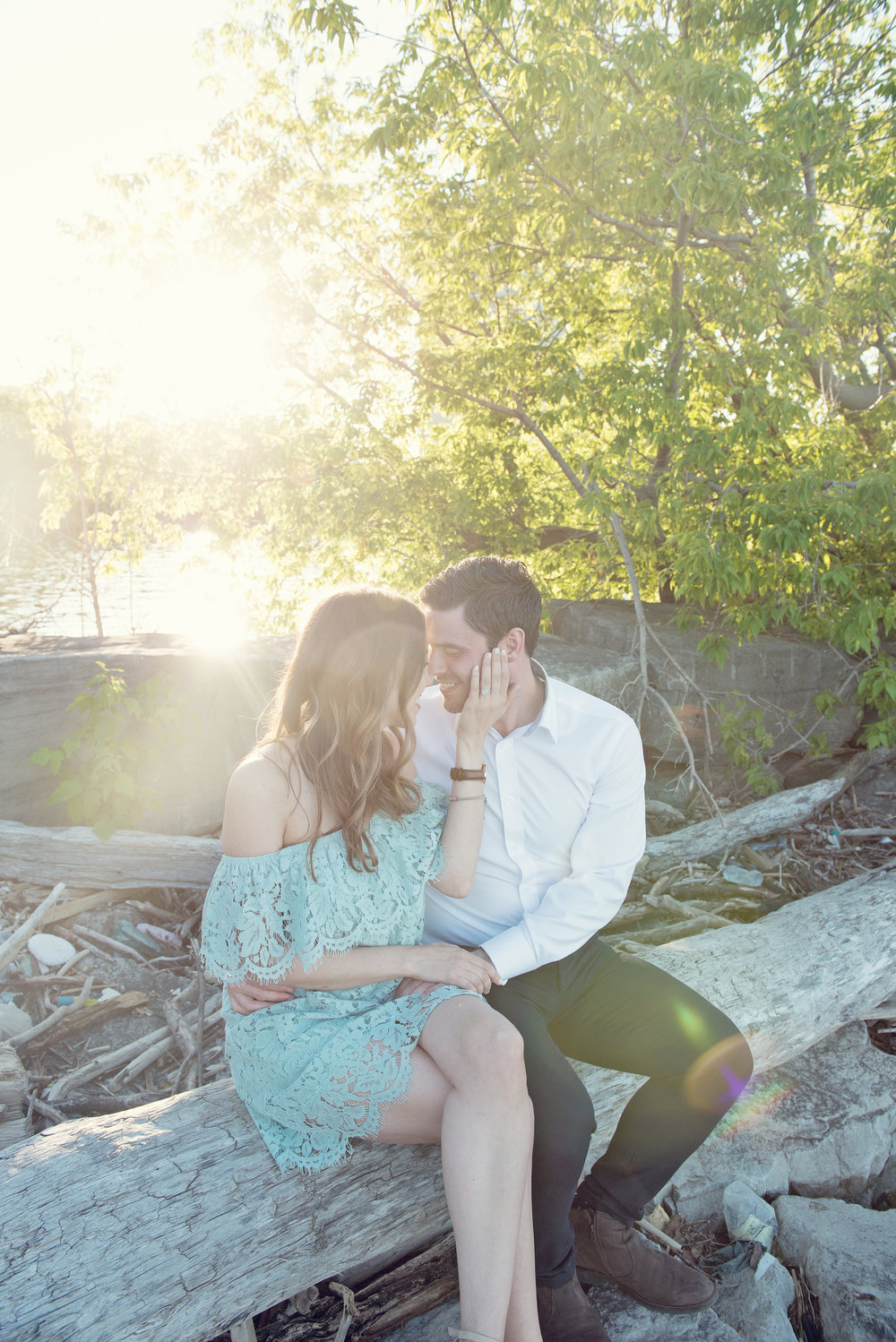 paula_ryan_engagement-36.jpg